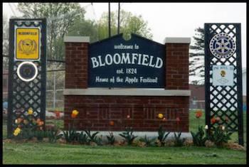 Electrician in Bloomfield NJ