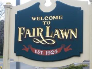 Electrician in Fair Lawn NJ