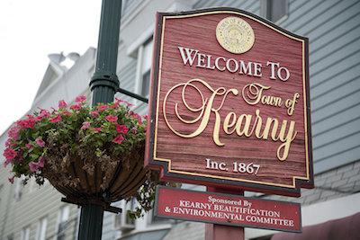 Electrician in Kearny NJ