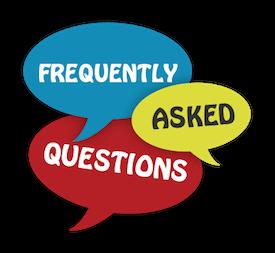 Generator FAQ